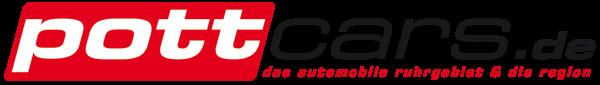 pottcars.de : : : die Autoseite für das Ruhrgebiet